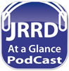 JRRD Podcasts