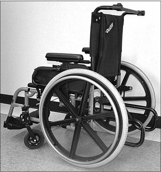 user evaluation of three wheelchair securement systems in large rh rehab research va gov quickie 2 lite manual wheelchair quickie 2 wheelchair owner's manual