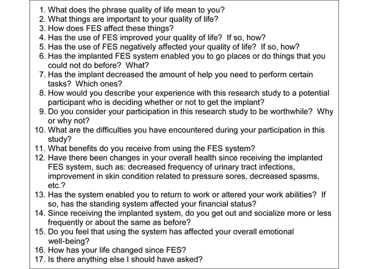 Psychology consent form